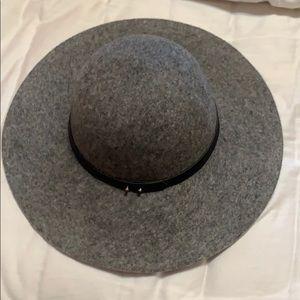 4d067072dea865 Lucky Brand Hats for Women   Poshmark